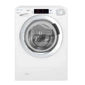 Candy Front Load Washing Machine GVF159THC3 9Kg