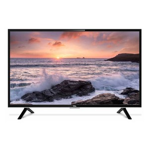 TCL Ultra HD Smart LED TV 55P6550US 55inch
