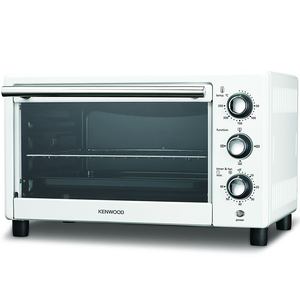 Kenwood Electric Oven Mo740 25Ltr