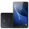 Samsung Galaxy Tab A-T285 7inch 4G 8GB Black