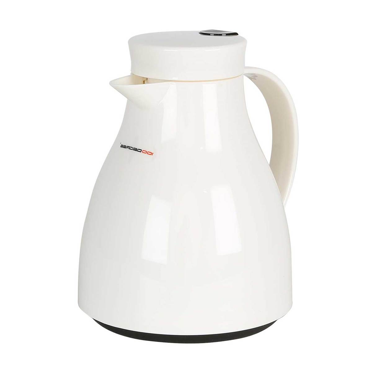 Buy 100 Degree Vacuum Flask Col 0 5Ltr Assorted Color