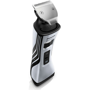 Philips Wet & Dry Shaver QS6161