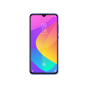 Xiaomi Mi 9 Lite 128GB Blue