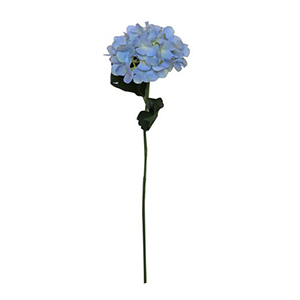 Home Style Artificial Stick Flower