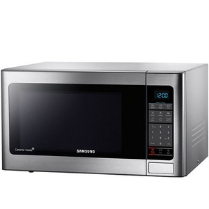Samsung Microwave Oven With Grill MG34F602 34Ltr