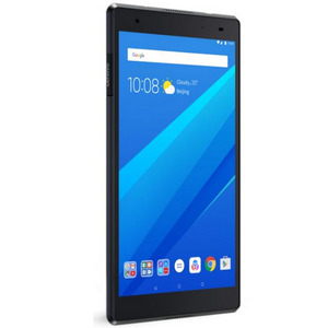 "Lenovo Tab 4-850 8"" 4G 16GB Black"