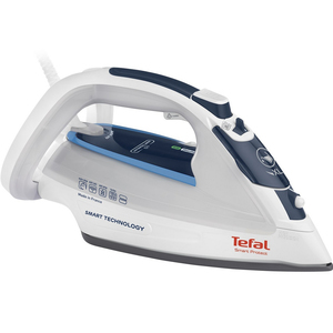 Tefal Smart Steam Iron FV4970