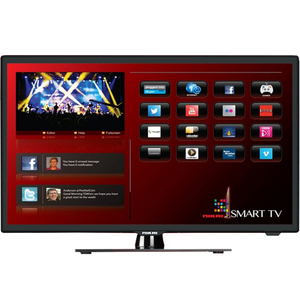 Nikai Full HD Smart LED TV NTV5000 50inch