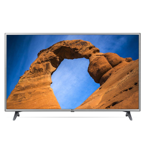 LG Full HD Smart LED TV 43LK6100PVA 43""