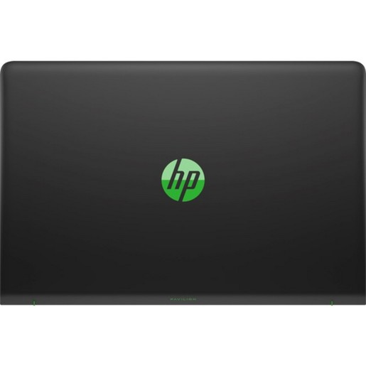 HP Pavilion Power Gaming Laptop 15-CB002NE Co rei7 Black