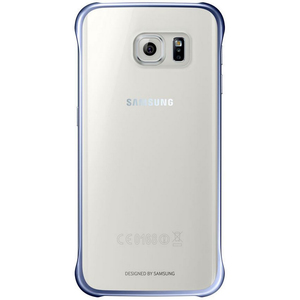 Samsung Galaxy S6 Protect Cover Black