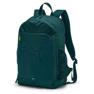 PUMA Buzz Backpack Pine 07358133