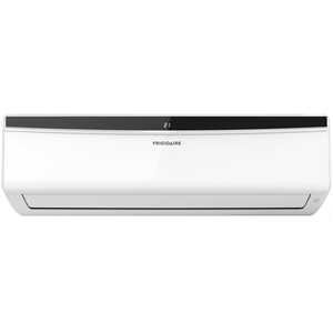 Frigidaire Split Air Conditioner FS18K17BCCI 1.5Ton