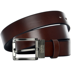 Bellido Men's Casual Spanish Leather Belt 4750/35