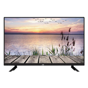 JVC Ultra HD Smart LED TV LT50N795 50""