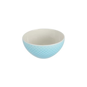 Qualitier Small Bowl Blue 12cm