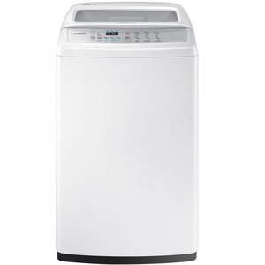 Samsung Top Load Washer WA70H4200SW 7Kg