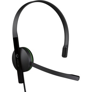 Xbox One Chat Headset S5V-00008