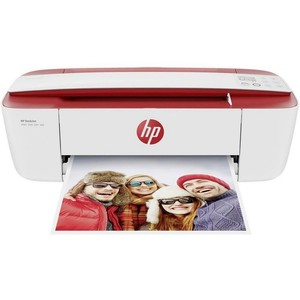 HP All in One Ink Advantage Printer-3788