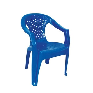 Saglam Arm Chair Lale 505 Assorted Colors