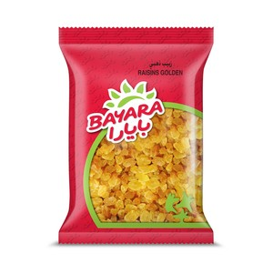 Bayara Golden Raisins 200g