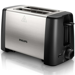 Philips Toaster 2Slice HD4825