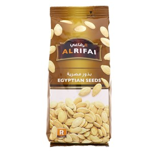 Al Rifai Egyption Seeds 180g