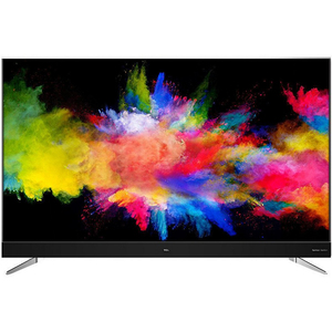 TCL 4K Ultra HD Smart LED TV 75C2US 75inch