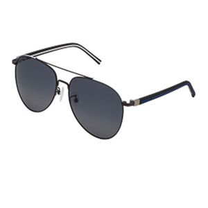 Converse Men's Sunglass Aviator 14658SGKP