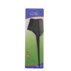 Rosa Bella Hair Brush 241 1pc