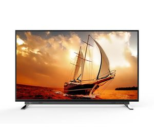 Toshiba 4K Ultra HD Smart LED TV 65U7750VE 65inch