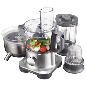Kenwood Food Processor FP270