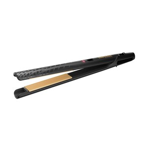 Babyliss Ceramic Hair Straightener ST410SDE