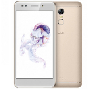 Lava A3 32GB LTE Gold