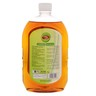 Home Mate Antiseptic Disinfectant 750ml