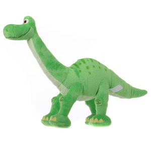Disney The Good Dinosaur Plush Standing Arlo 32inch