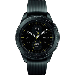 Samsung Galaxy Watch SM-R810 42mm Black