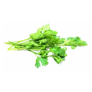 Celery Leaves 100g Approx Weight