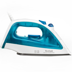 Tefal Steam Iron FV1026MO