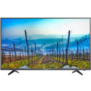 Hisense Full HD Smart LED TV 40N2182PW 40""
