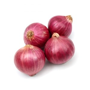 Egyptian Onion Red 1kg Approx. Weight