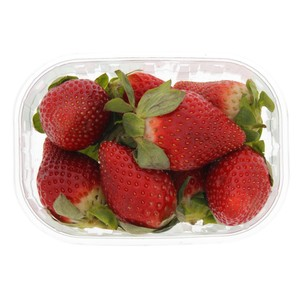 Strawberry Morocco 1 Pkt