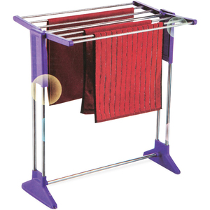 Home Towel Rack DC-106G