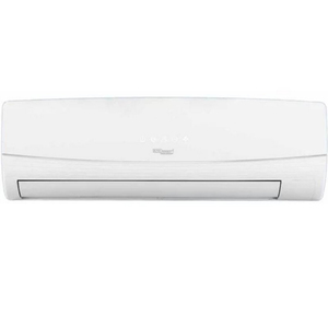 Super General Split Air Conditioner SGS181-HE 1.5Ton