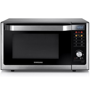 Samsung Microwave Oven MC32F6 32 Ltr