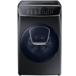 Samsung Twin Washer & Dryer WR20M9960KV 17.5/9Kg