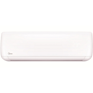 Midea Split Air Conditioner MST2MB1-24CR 2Ton