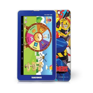 Touchmate Tab MID792TB 7in3G 16GB Blue