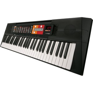 Shop Musical Instruments Online - LuLu Hypermarket UAE