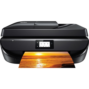 HP DeskJet All in One Printer Printer IA-5275